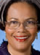 Paula H. J. Cholmondeley