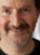 David R. Mendels