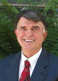 Francis P. Barton