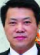 Charles Le Zhang
