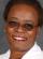 Dr. Wanda M. Austin Ph.D.