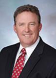 Robert W. Quinn, Jr.