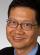 Dr. Paul Sheng-Chun Lo