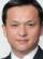 David Hui Li