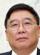 David Xiaoying Gao