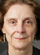 Annette Johnson PhD