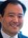 Jon C. Iwata