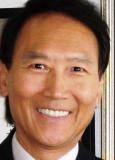 Dr. Chenming C. Hu Ph.D.