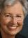Dr. Joan E. Spero