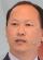Marshall Choy