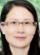 Dr. Lingrong Lu