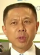 Jifan Gao