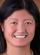Sue Perng Lee