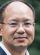Dr. Xiangmin Cui Ph.D.
