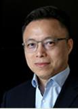 Eric Xiandong Jing
