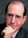 Dr. Alfred Sommer M.D.