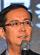 Daniel Yong Zhang