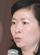 Trudy Dai