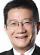Shao-Ning Johnny Chou