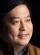 William X. Huang