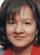 Deborah C. Wright