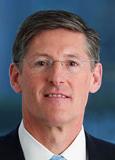 Michael L. Corbat