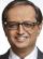 Dr. Vikram S. Pandit Ph.D.