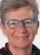Phyllis Yaffe