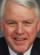 David J. Cooper Sr.