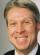 Dean H. Bergy