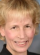 Lori M. Evangel