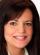Nancy R. Christal