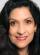 Dr. Cynthia A. Telles Ph.D.