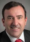 Alan S. Batey