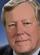 David B. Rickard