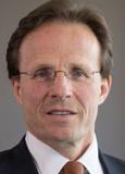 Mark Loughridge