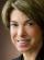 Dr. Laura D'Andrea Tyson Ph.D.