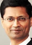 Rocky Gupta