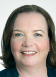 Patricia L. Kampling