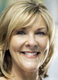 Susan Patricia Griffith