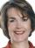 Susan J. Kropf