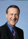 Robert J. Ulrich