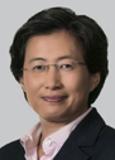 Dr. Lisa T. Su Ph.D.