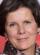 Pauline F. M. van der Meer Mohr