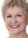 Susan D. Bowick