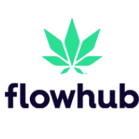 The easiest way to automate compliance and grow your cannabis business.