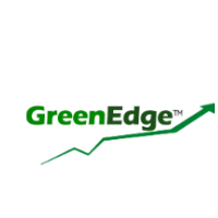 Leverage GreenEdge Retail Sales Tracking to grow your business.