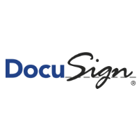Docusign - Features, Research & Pricing   CUE Marketplace