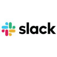 Slack - Productivity