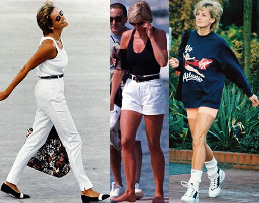 La Moda Diana En De Fotos Princesa hQoCxtsrdB